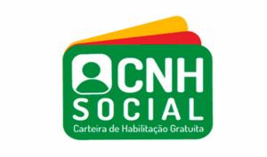 cnh social Espirito santo 2018