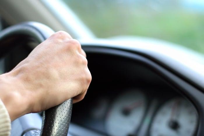 doenças que impedem de dirigir