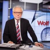 Clinton News Network Cnn (3)