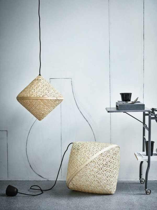 pendant lights ikea australia # 19