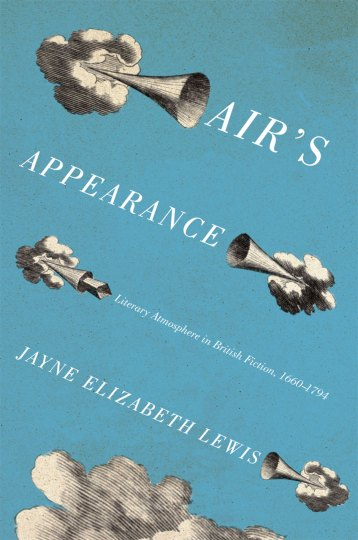 Air s Appearance  Literary Atmosphere in British Fiction  1660 1794     AddThis Sharing Buttons