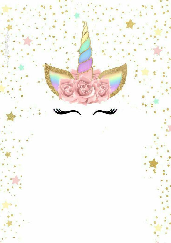 Happy Birthday Cake N