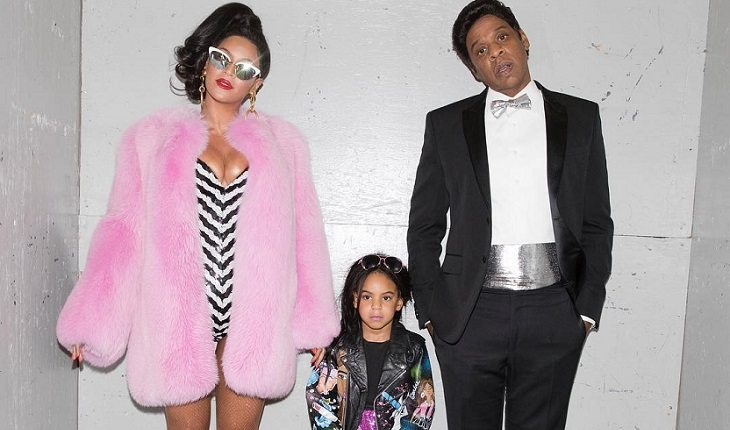 Blue Ivy S Pictures Byonce