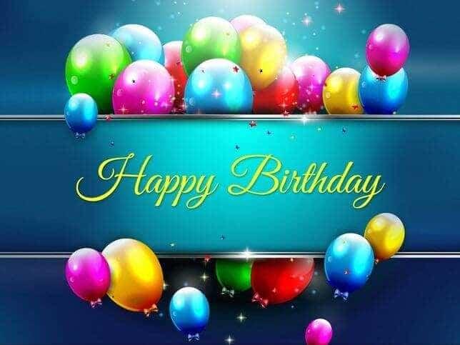 everyday power blog - Best Happy Birthday Wishes Video Songs