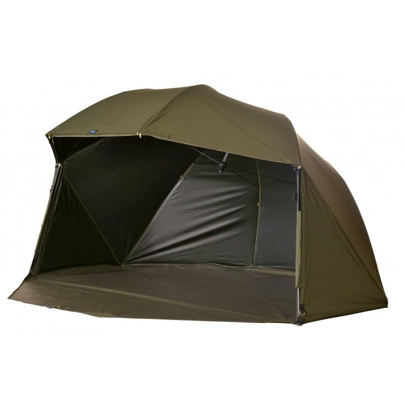 Types Handles Umbrellas