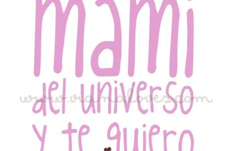 fotos con mi mama tumblr » Full HD MAPS Locations - Another World ...