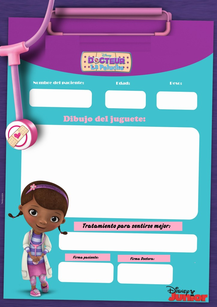 Invitaciones Minnie Baby Para Hacer Shower Como Mouse De