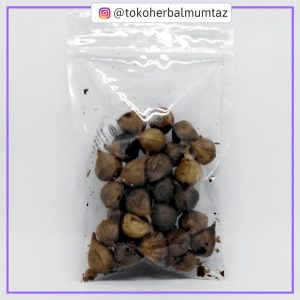 Black Garlic 100 g