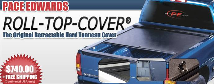 Tonneau Online Hard Folding Retractable Hinged Folding