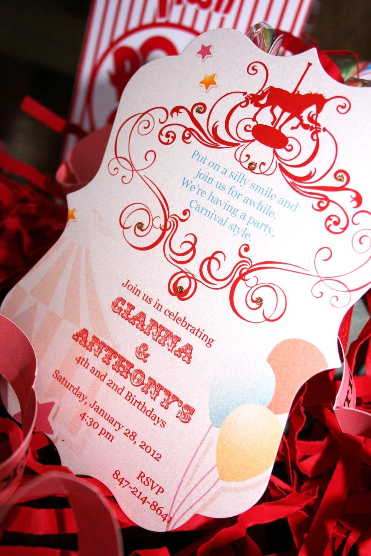 Rustic Wedding Invitation Wording