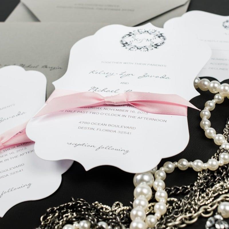 Design Cheap Invitations