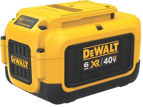 Best Battery Powered Blower