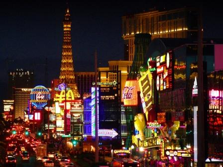 Christmas and New Year in Las Vegas   top buffet com VEGAS Christmas and New Year in Las Vegas