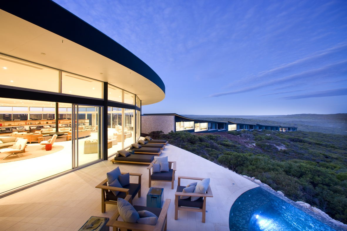 Top 10 Most Expensive Hotels In Australia