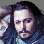 Top 10 beste films met Johnny Depp