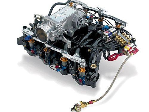 A karburátor eszköz diagramja
