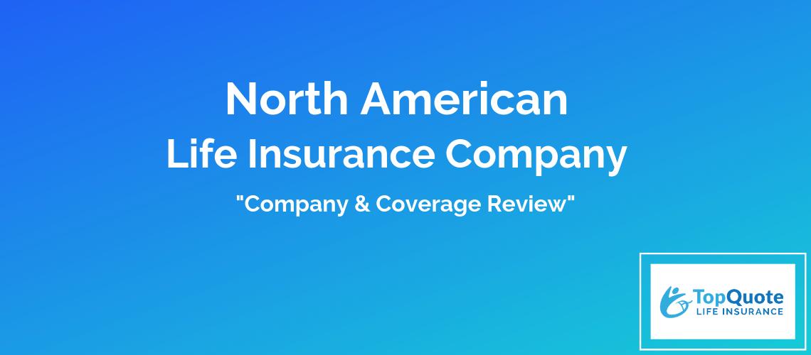 north american company - 1140×500