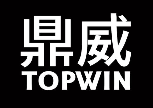 台北、台中皆有門市 蘋果 iPhone 維修領導品牌推薦