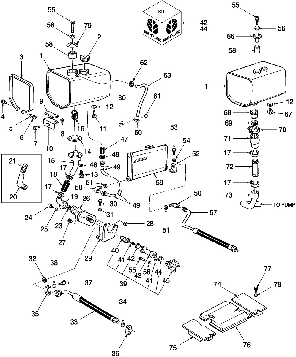 Pretty ford 2600 wiring diagram images electrical circuit diagram