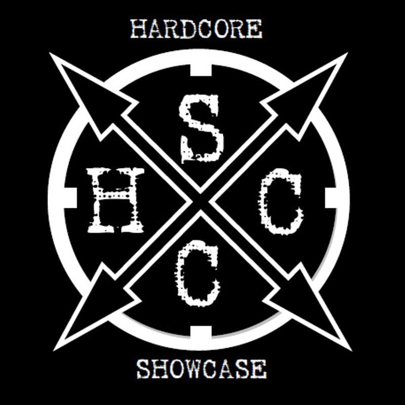 Hardcore Showcase - Internet Radio - To the Point Records