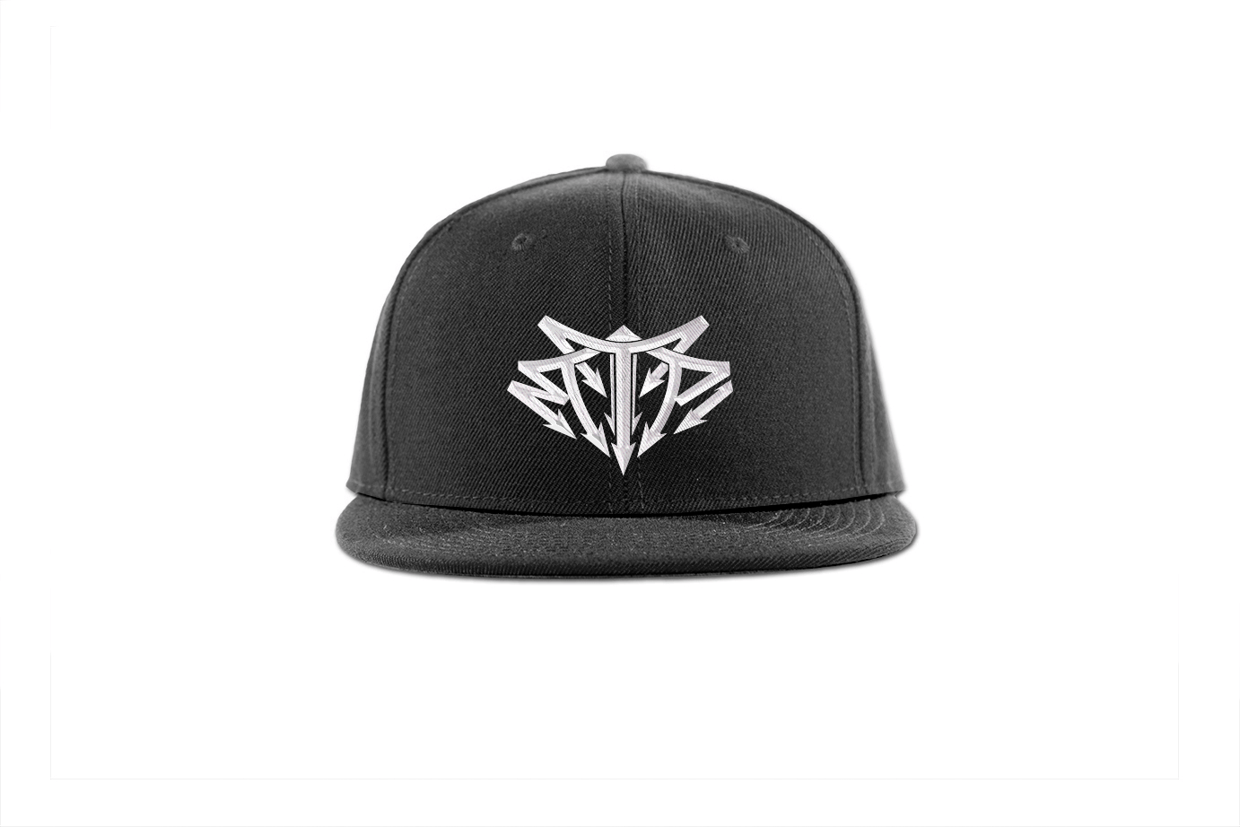 TTP Snapback - To The Point Records