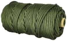 camo-green-paracord-parachute-cord-550-750-mil-spec-type-iv-paracord
