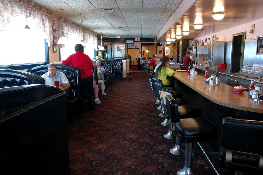 Steak Restaurants Wichita Ks