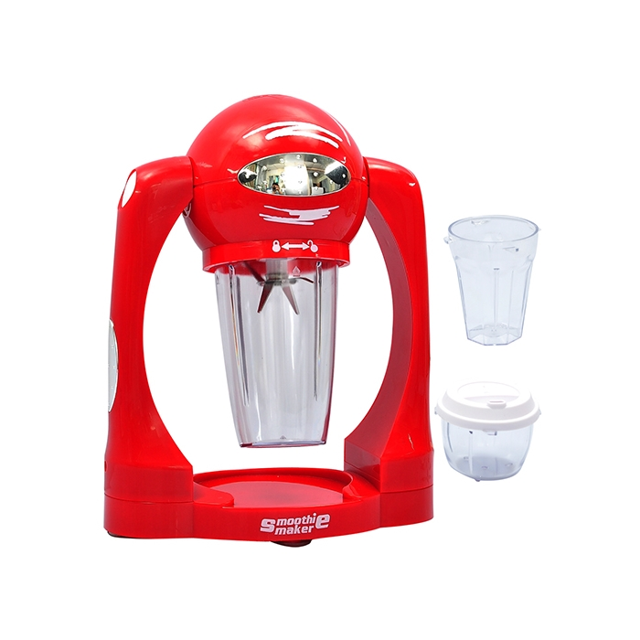 Smoothie Maker блендер-акробат