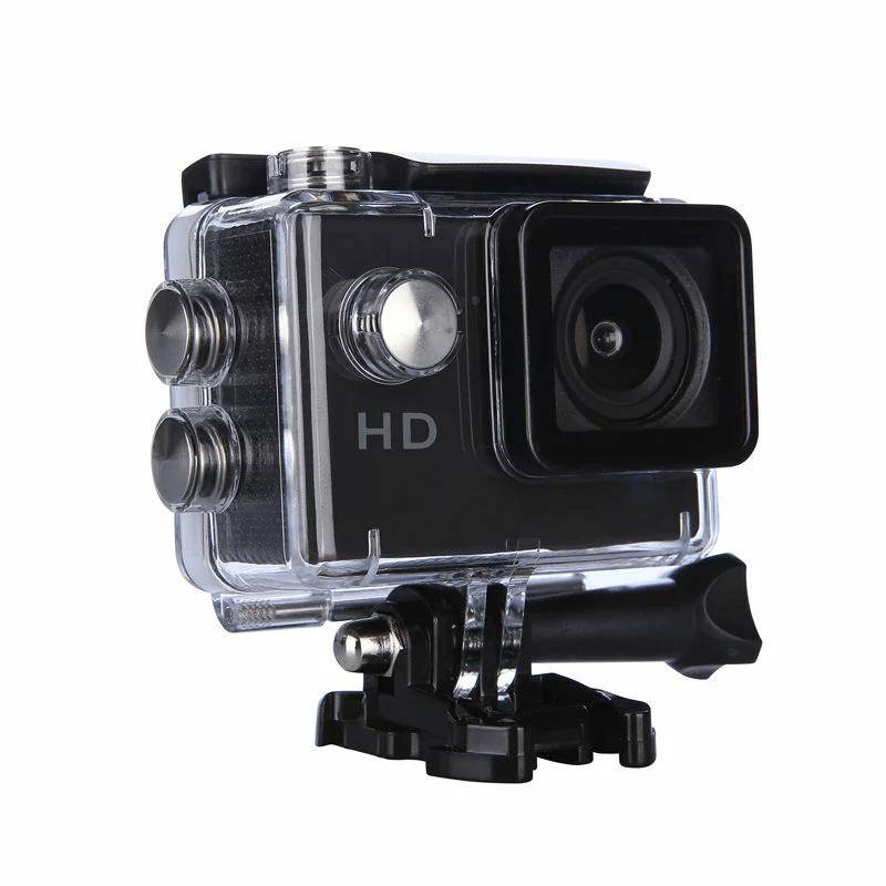 Экшн Камера SportCam A7-HD в Ярославле