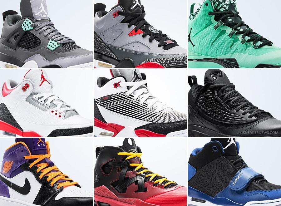 e17dc7555fa2 Кроссовки Nike Air Retro 4 зимние  купить, цена, доставка, отзывы