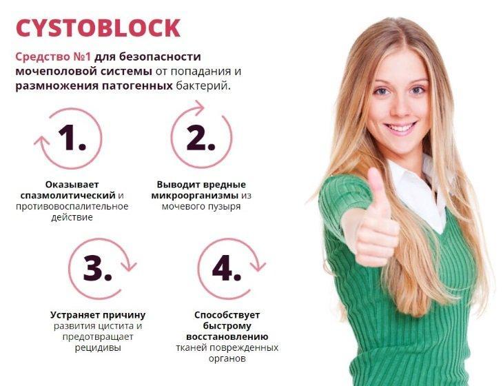 Ледисан от женских проблем в Дзержинске