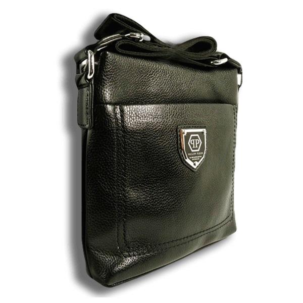 ef933648175d Philipp Plein мужская сумка планшет: купить, отзывы, цена, доставка