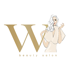 W Ladies Salon by Jacques La Coupe