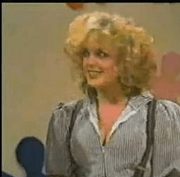 wfgr retrovision granholm on the dating game