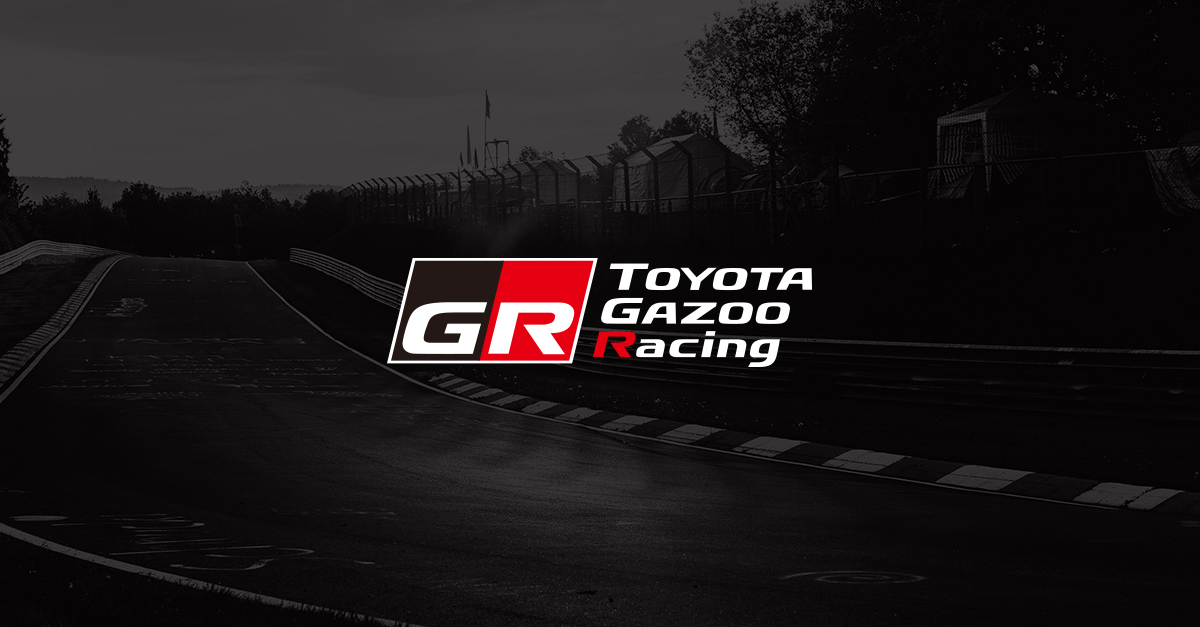 Toyota Gazoo Racing Outlines 2017 Motorsports Activities