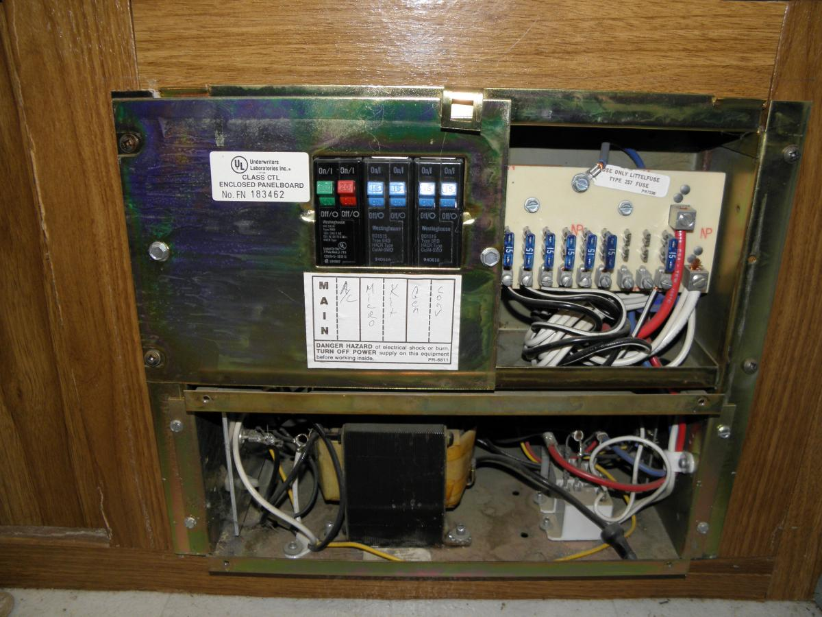 Centurion 3000 Replacement Wiring Diagram