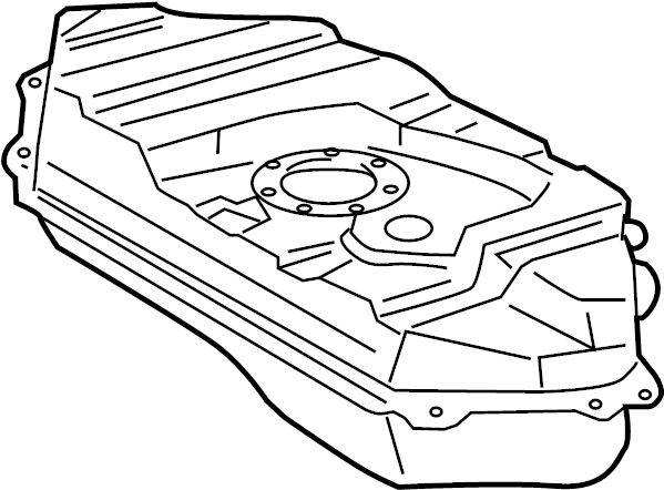 6113152110 additionally toyota scion tc transmission parts diagram together with 8173130110 as well 2008 scion xd