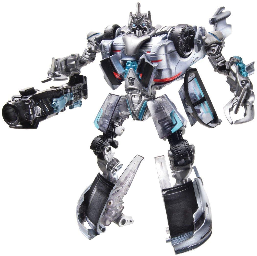Jolt - Transformers Toys - TFW2005