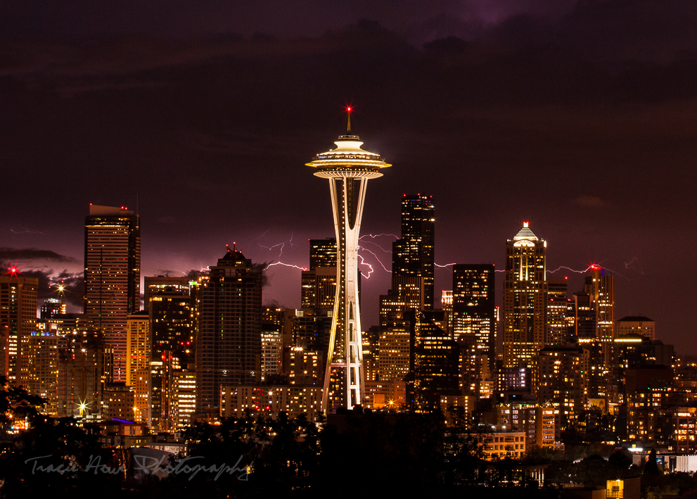 visits seattle's - 991×709