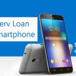 Bajaj Finance EMI card mobile purchase
