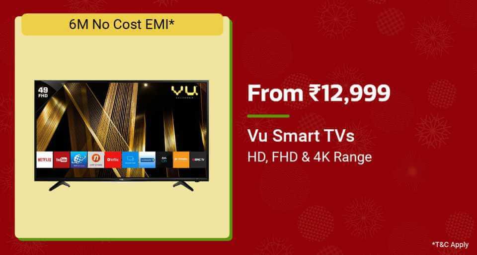 TV-Vu-SmartTVs