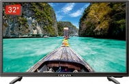 Cheap 32 inch LED TV – Buy online [2018]