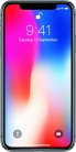 iPhone X EMI details and No Cost EMI