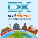DX coupons and deals