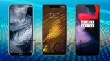 All Flipkart Big Shopping Days Offers for Mobiles