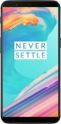 Oneplus 5T exchange offer details-Up to ₹8537 off on Amazon [April 2018]