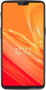 OnePlus 6 Exchange Offer Details on Amazon [2018]