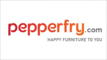 Pepperfry WTF Deals