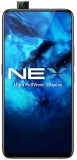 Vivo NEX exchange offer details [₹14,000 Off]