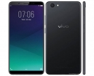 Vivo Y71 exchange details online [April 2018]